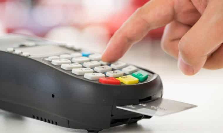 Controle de Despesas Totvs Protheus