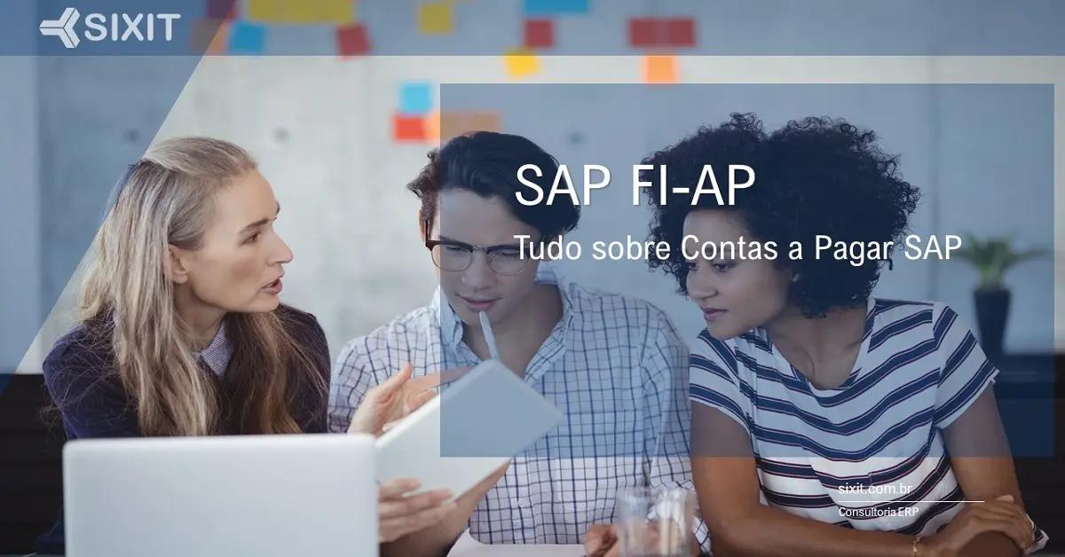 SAP FI AP