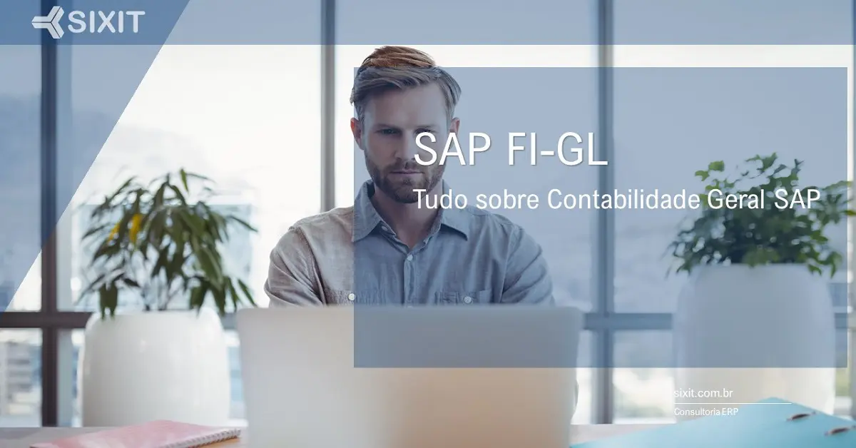 SAP FI-GL